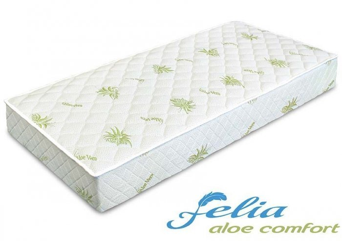 felia_aloe_comfort_mattress_image_01