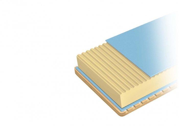 felia_aloe_comfort_mattress_image_02