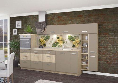 kitchen_amandina_image_01