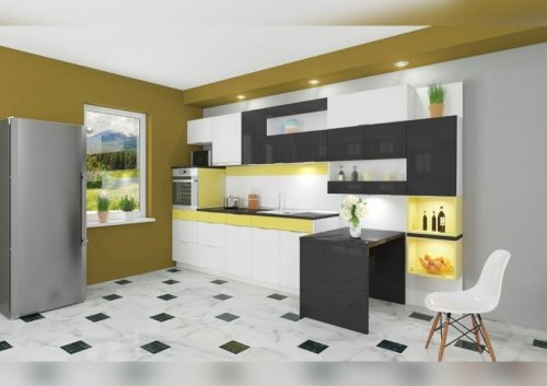 kitchen_anona_image_01
