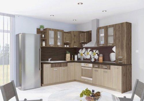 kitchen_cherrymoia_image_01