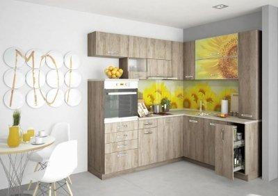 kitchen_figatela_image_01
