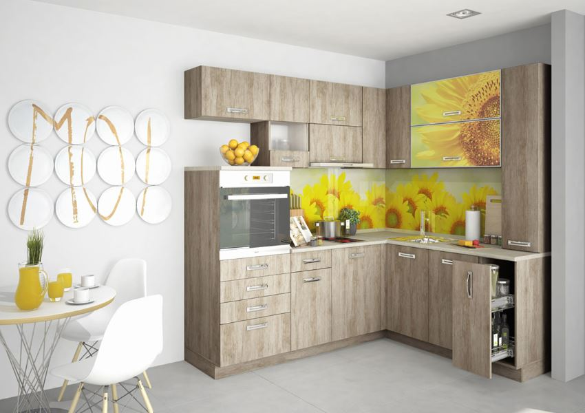 kitchen_figatela_image_01