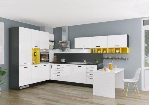 kitchen_fizalis_image_01