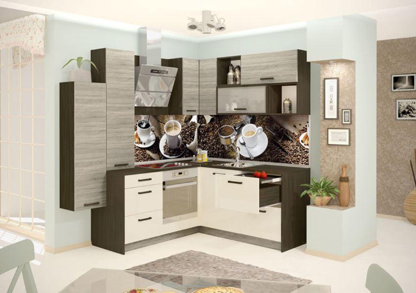 kitchen_guanabana_image_01
