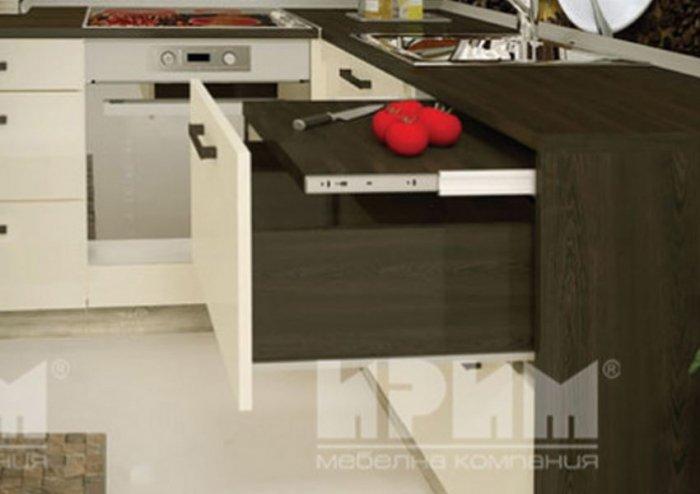 kitchen_guanabana_image_03