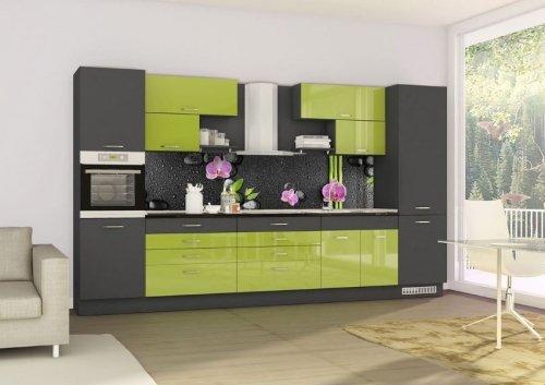 kitchen_jackfrut_image_01