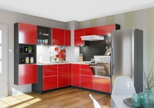 kitchen_karambola_image_01