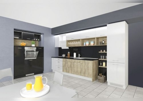 kitchen_klementina_image_01