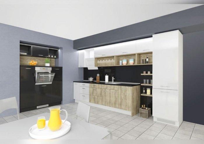 kitchen_klementina_image_01