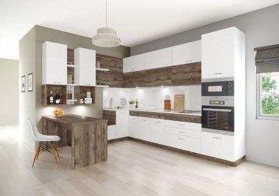kitchen_lichi_image_01