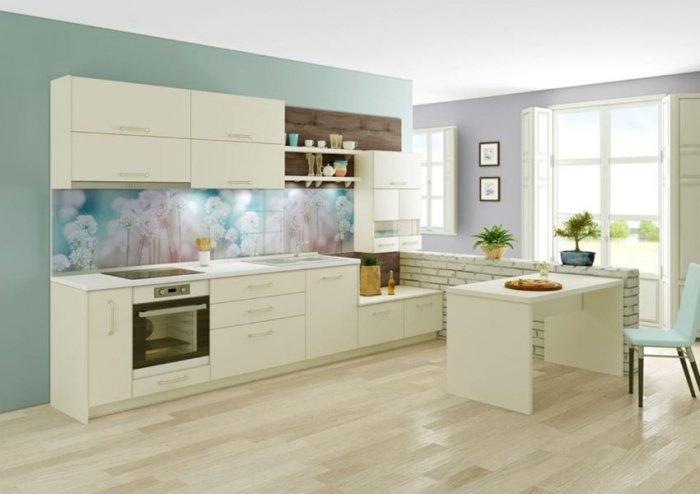 kitchen_maurakuya_image_01