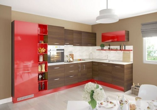 kitchen_noni_image_01