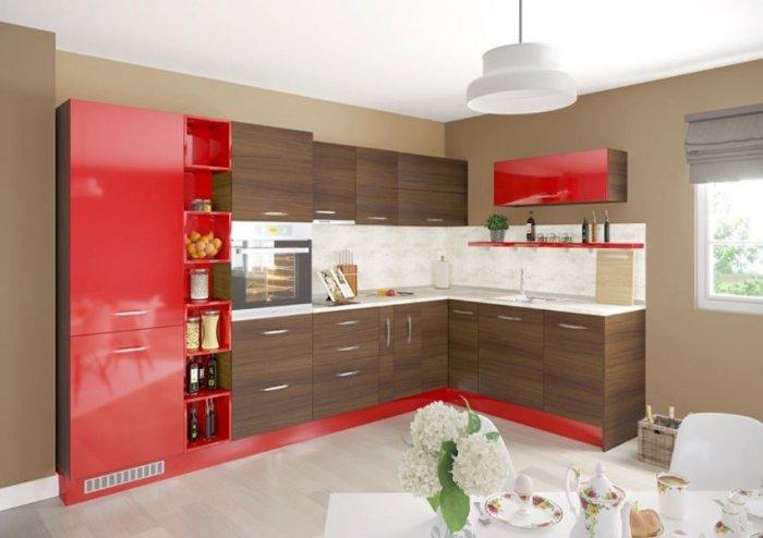 kitchen_noni_image_01