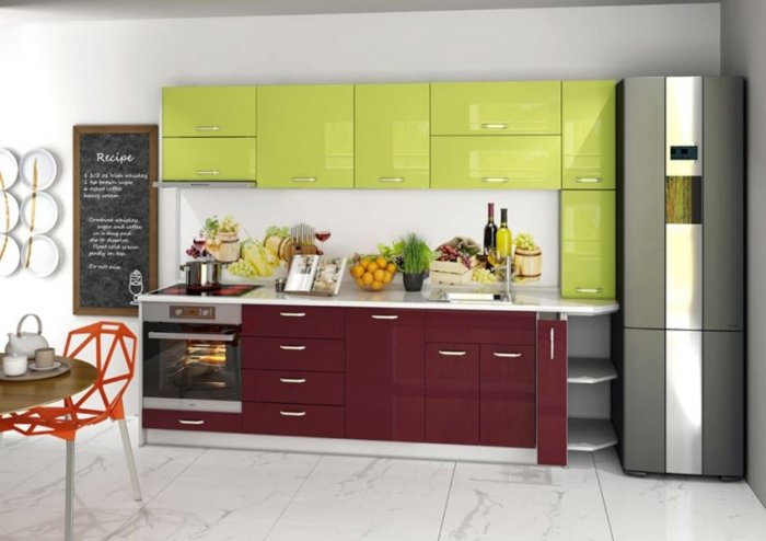 kitchen_normand_image_01