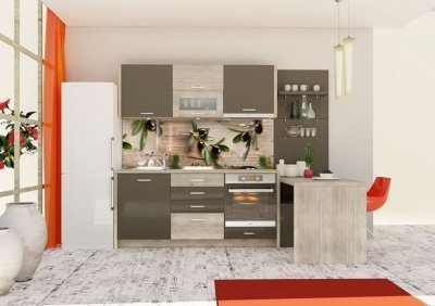 kitchen_oliva_mini_image_01