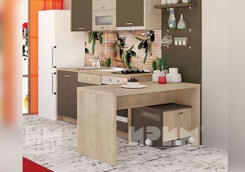 kitchen_oliva_mini_image_03