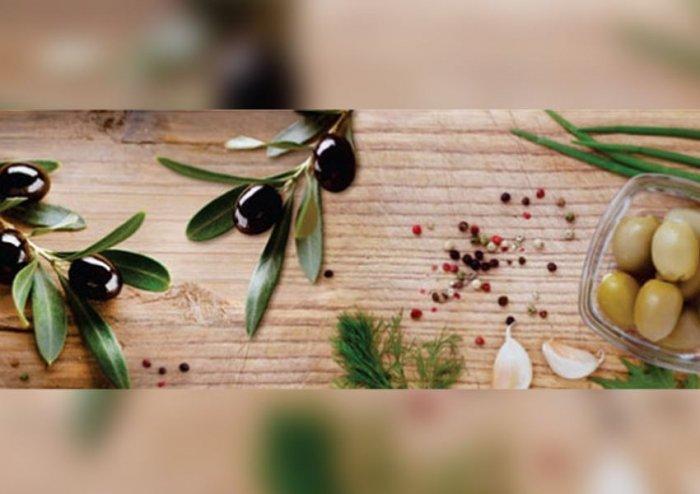 kitchen_oliva_mini_image_04