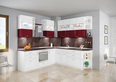 kitchen_papaq_image_01