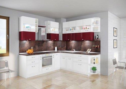 kitchen_papaq_image_01