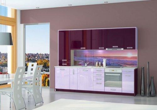kitchen_pasiflora_image_01