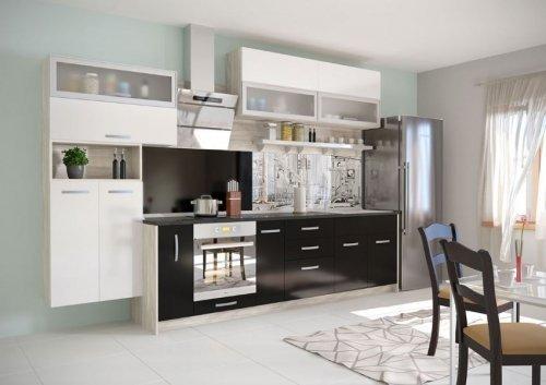 kitchen_pitahaia_image_01