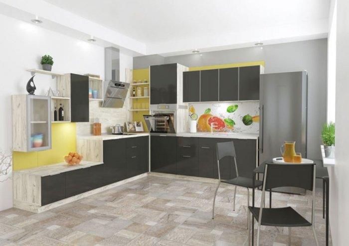 kitchen_tamarilo_image_01
