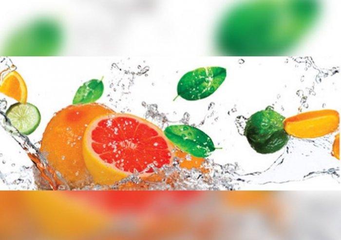 kitchen_tamarilo_image_03