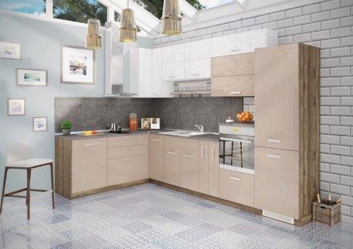 kitchen_tamarind_image_01