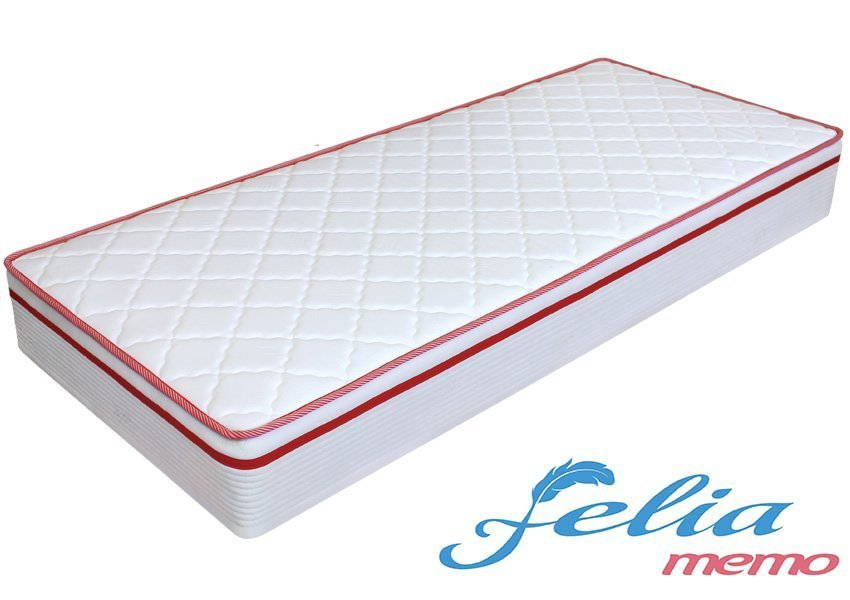 one_sided_felia_memo_mattress_image_01