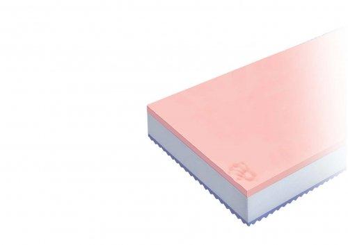 simple_memo_mattress_image_01