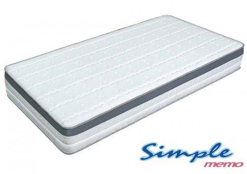 simple_memo_mattress_image_02