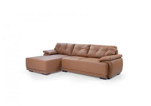 Corner_sofa_Game_01