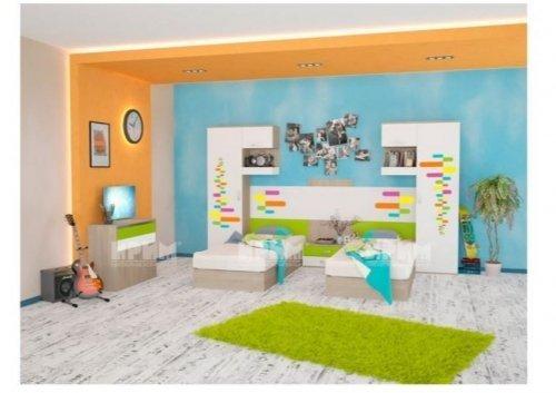 kids_room_furnishing_City_5000_01